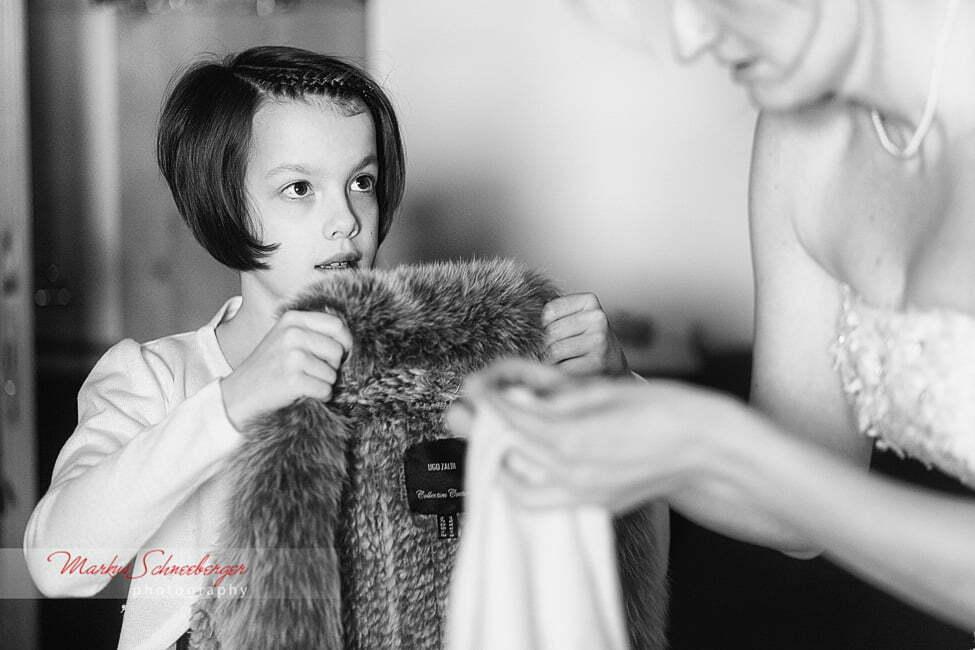 markus-schneeberger-photography-2013-03-02-11-08-33-Bearbeitet