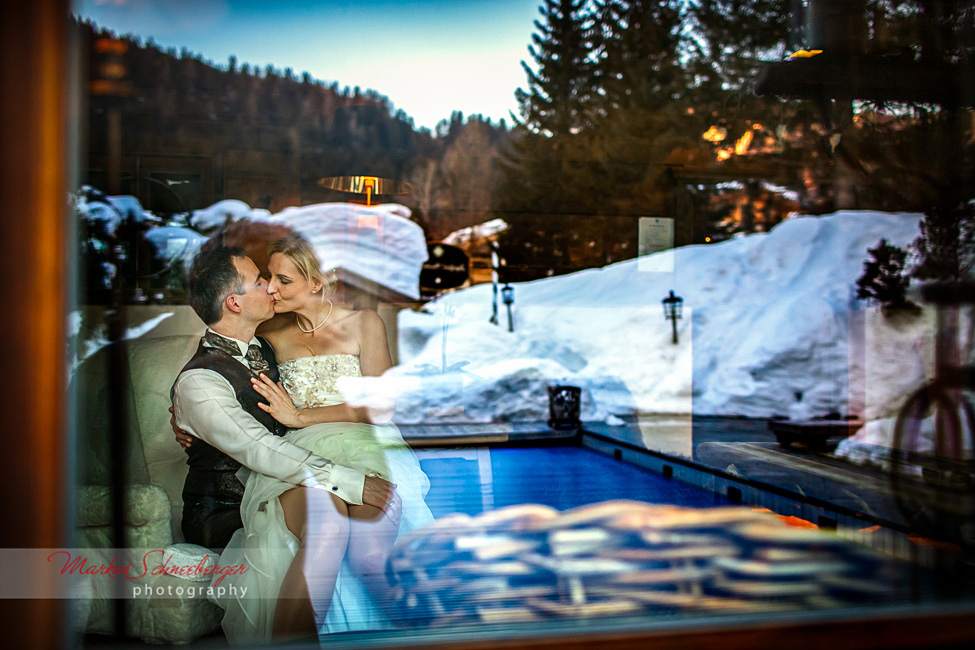 markus-schneeberger-photography-2013-03-02-17-39-38-2-Bearbeitet
