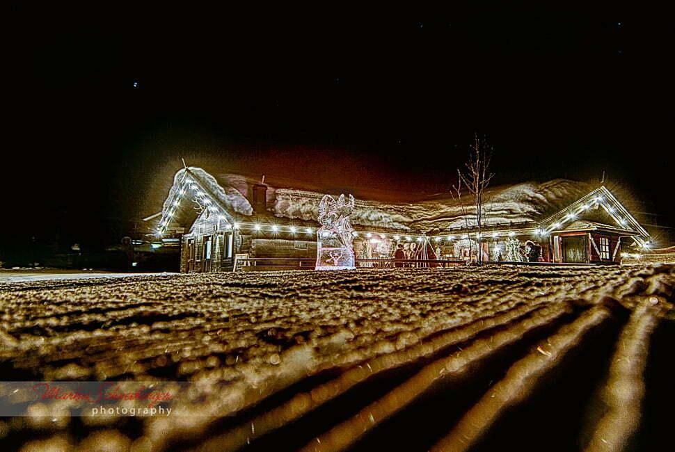 markus-schneeberger-photography-2013-03-03-01-12-57_HDR