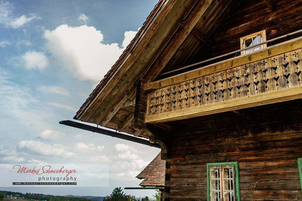 hochzeit-im-schloss-obermayerhofen-gaisriegelhof01