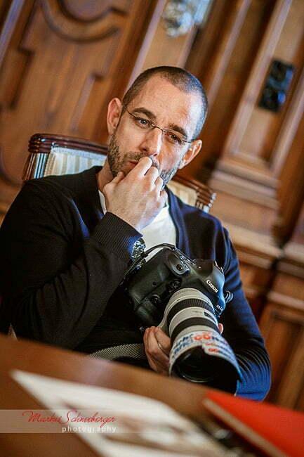 markus-schneeberger-photography-claudia-juergen-10
