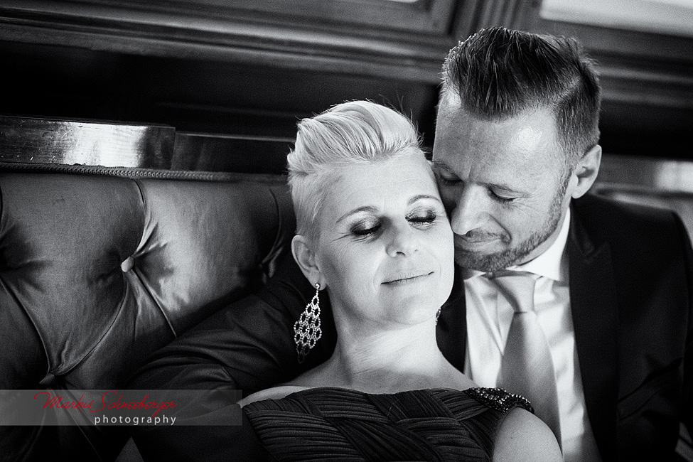 markus-schneeberger-photography-claudia-juergen-23