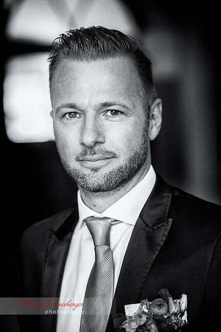 markus-schneeberger-photography-claudia-juergen-26