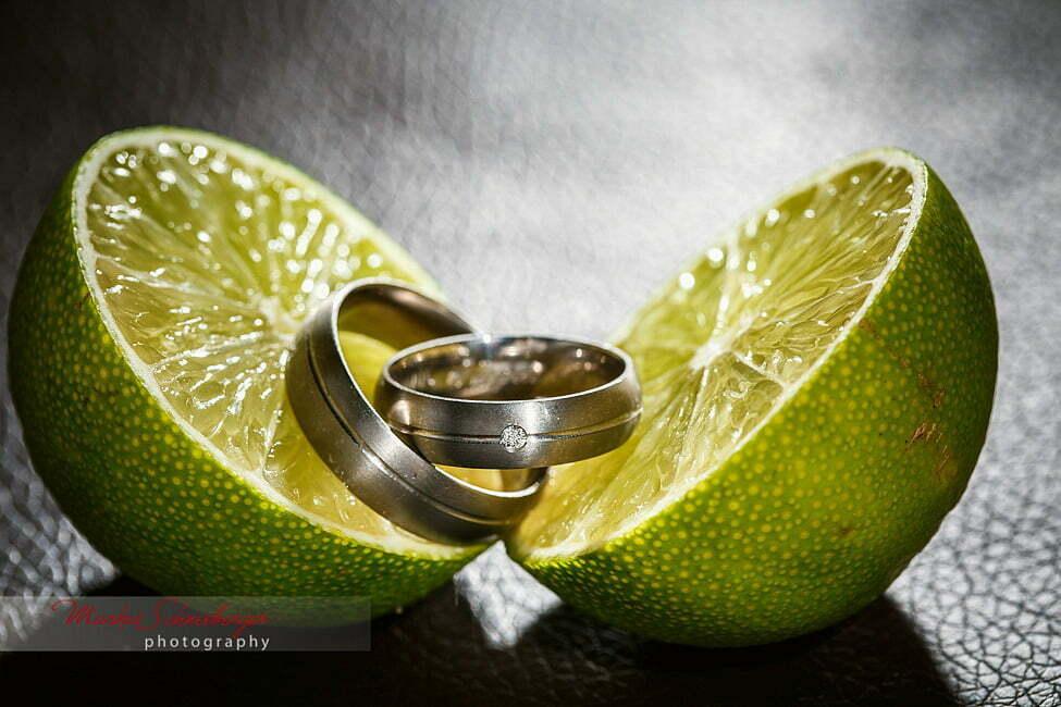 markus-schneeberger-photography-claudia-juergen-35