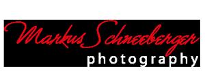 Hochzeitsfotos und Hochzeitsbilder von Markus Schneeberger – Wedding Photographer – Hochzeitsfotograf – Wedding Videographer – Hochzeitsvideo