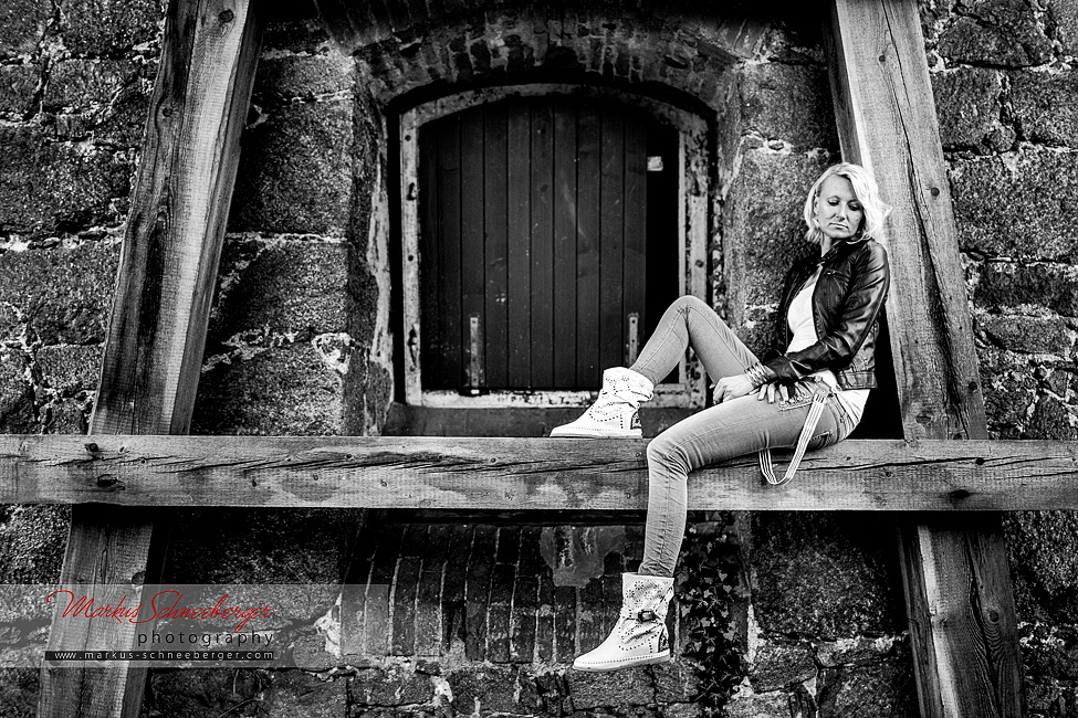 markus-schneeberger-photography-2013-05-03-15-59-16