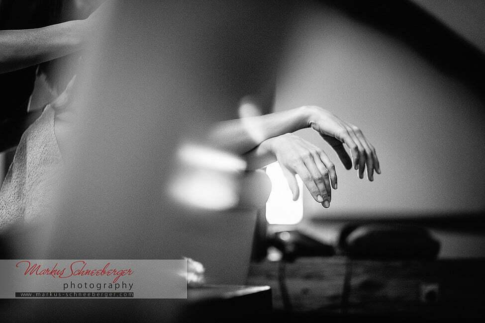 markus-schneeberger-photography-2013-07-13-12-21-43