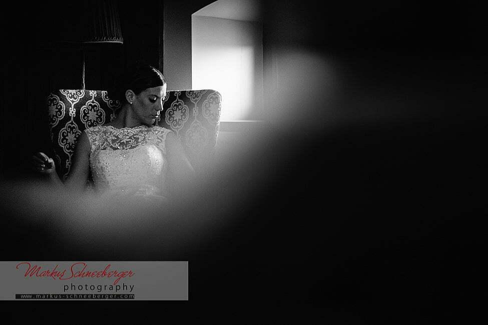 markus-schneeberger-photography-2013-07-13-13-48-32