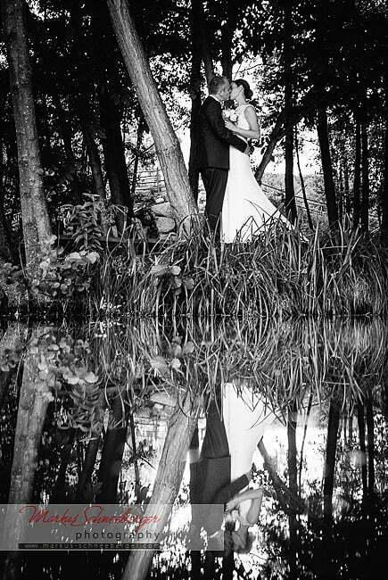 markus-schneeberger-photography-2013-07-13-16-16-35-2