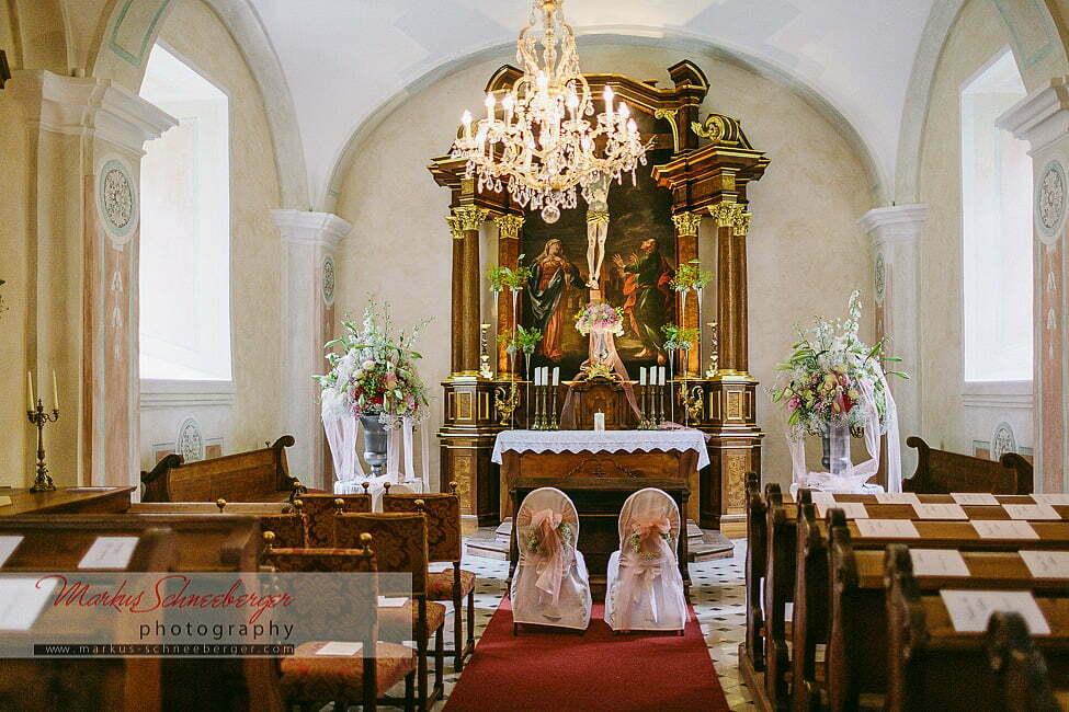 markus-schneeberger-photography-natalia-lukas-058