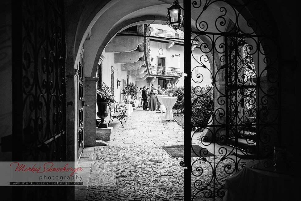 markus-schneeberger-photography-natalia-lukas-364