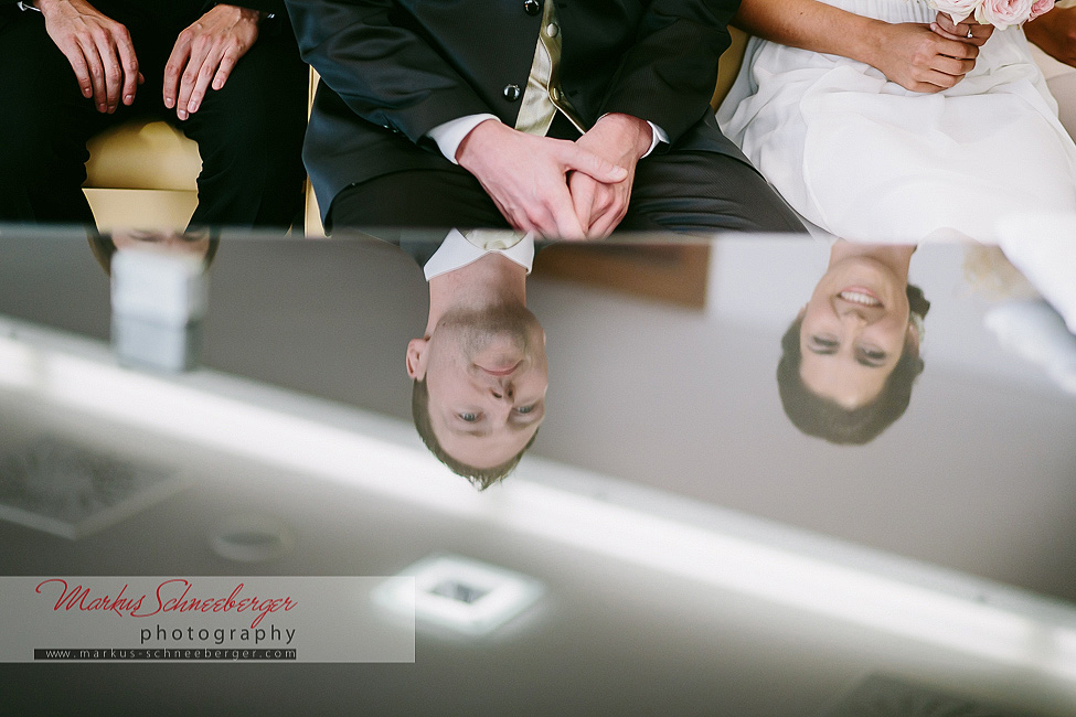 markus-schneeberger-photography-caro-stefan-061