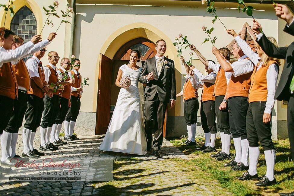 markus-schneeberger-photography-caro-stefan-365