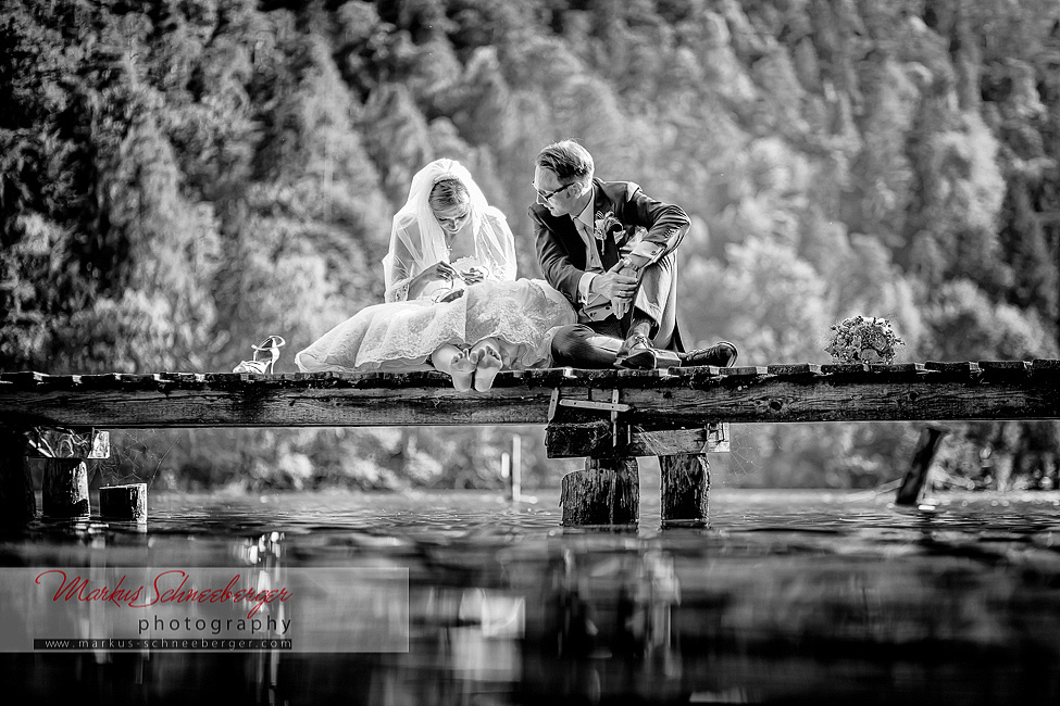 markus-schneeberger-photography-2013-08-24-16-59-02-ps