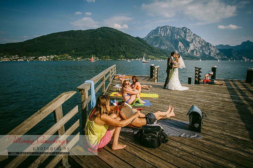markus-schneeberger-photography-2013-08-31-16-41-38