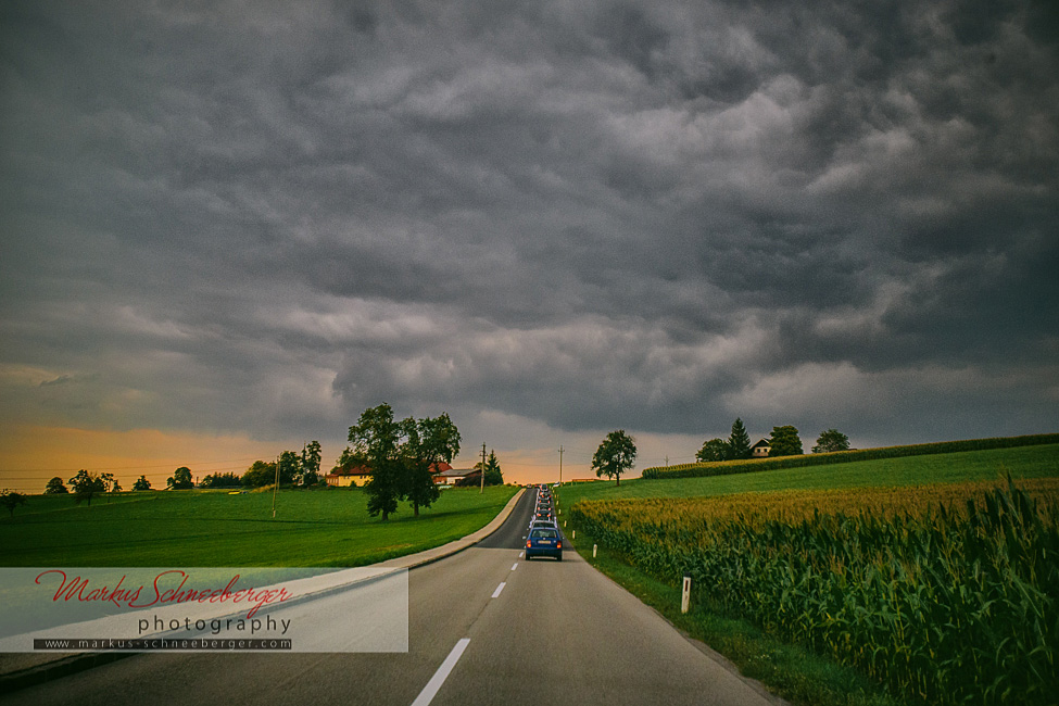 markus-schneeberger-photography-2013-08-31-17-49-51-ps