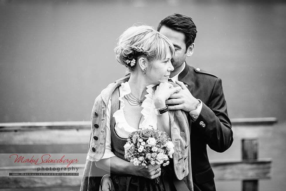 markus-schneeberger-photography-Regina-Alex-180