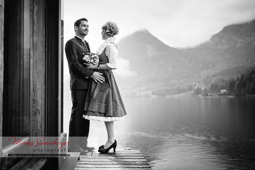 markus-schneeberger-photography-Regina-Alex-209