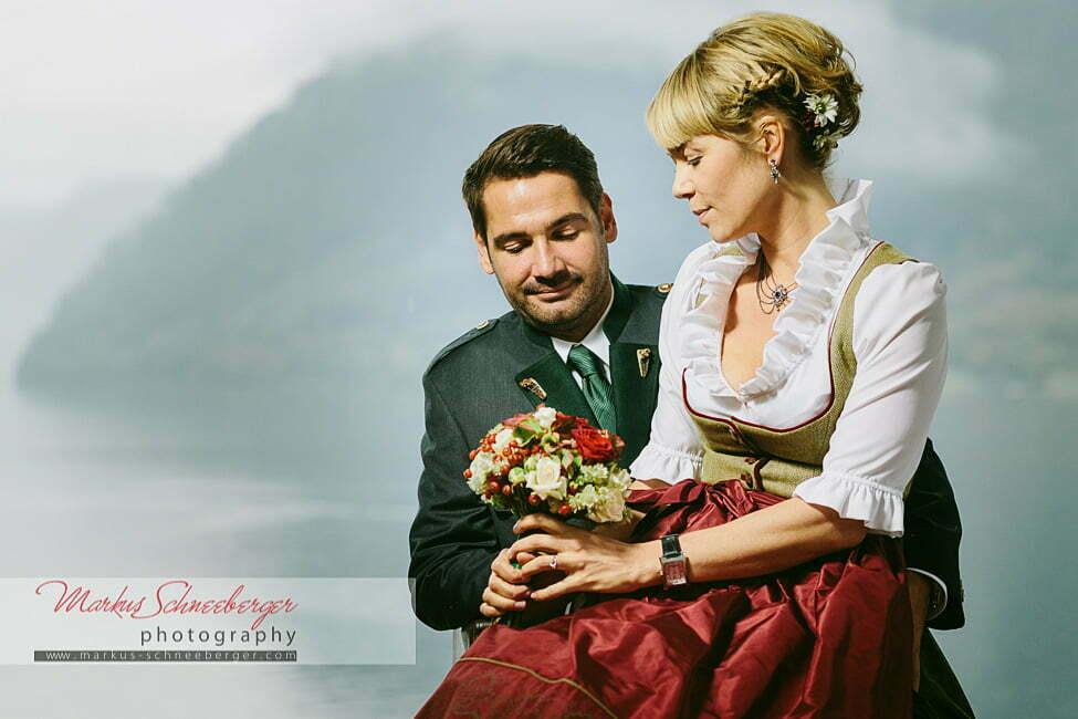 markus-schneeberger-photography-Regina-Alex-211-Bearbeitet