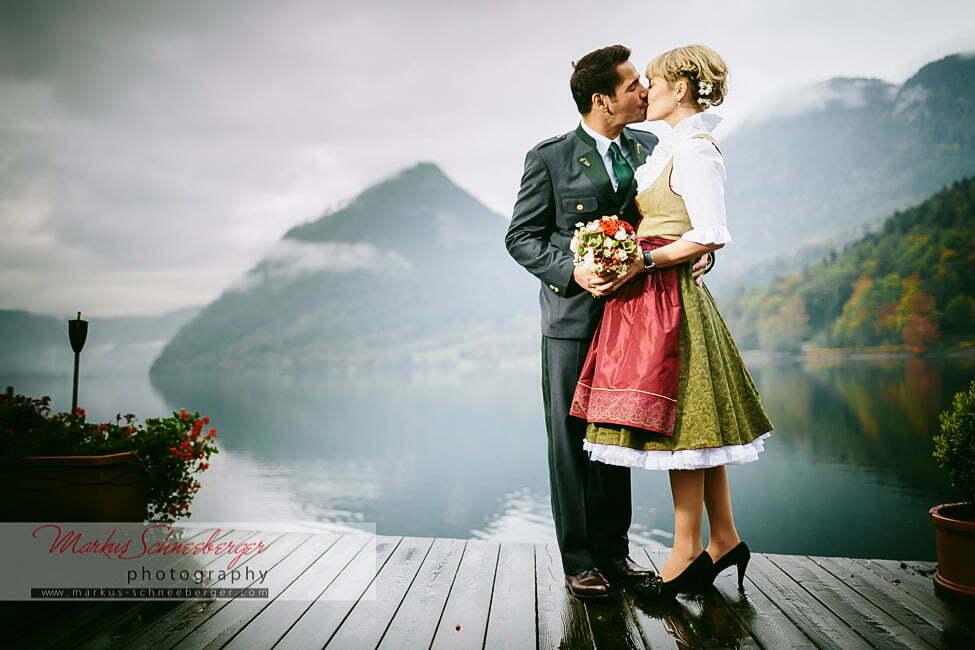 markus-schneeberger-photography-Regina-Alex-244