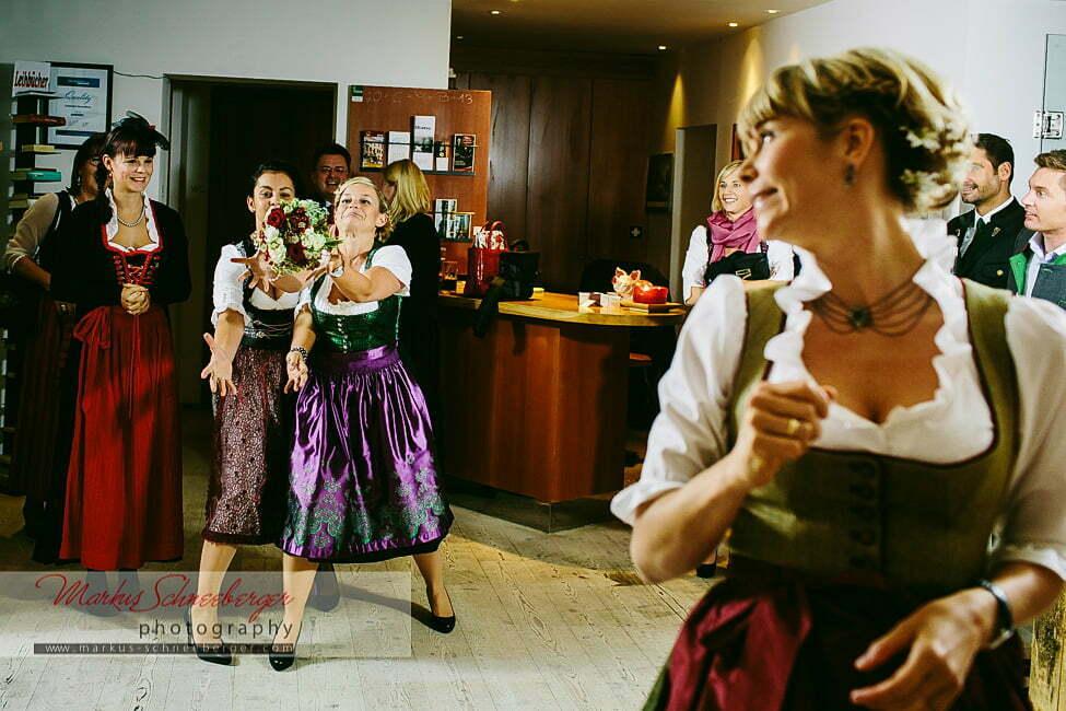 markus-schneeberger-photography-Regina-Alex-282