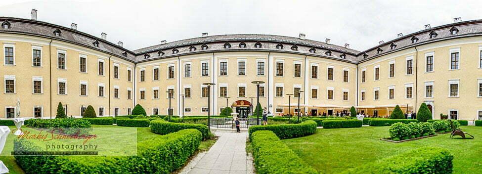 hochzeitsfotograf_markus_schneeberger-Hilfbergkirche-Mondsee-Salzkammergut-Schloss-22