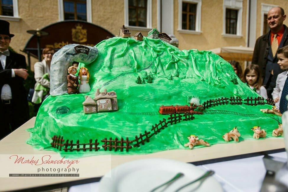 hochzeitsfotograf_markus_schneeberger-Hilfbergkirche-Mondsee-Salzkammergut-Schloss-34
