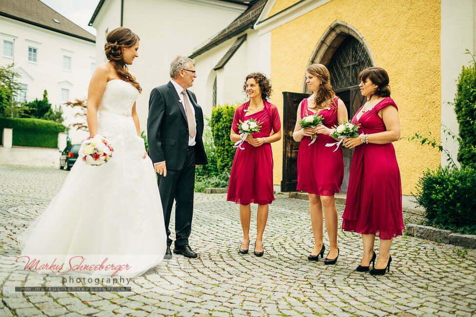 hochzeitsfotograf_markus_schneeberger__2014-07-12-12-56-55