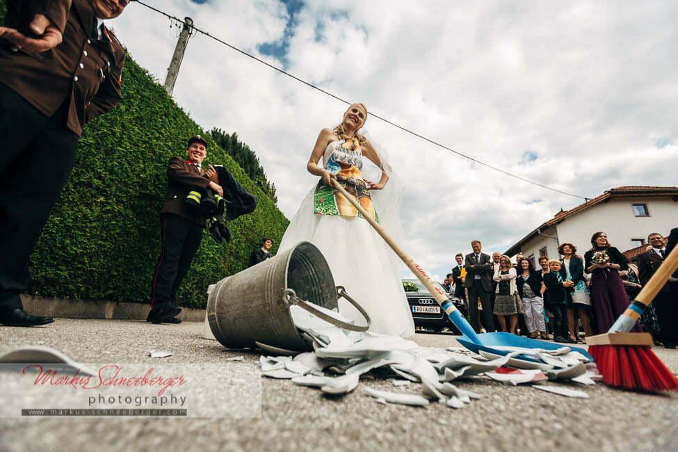 hochzeitsfotograf_markus_schneeberger__andrea-christian-554
