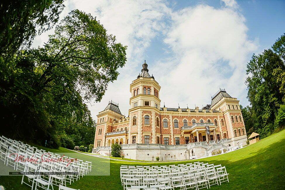 hochzeitsfotograf_markus-schneeberger-Altmuenster-Gmunden-Hochzeit-Salzkammergut-Schloss-Traunsee-Socher-Traunsee-06