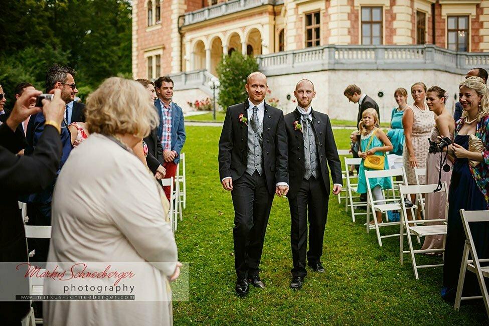 hochzeitsfotograf_markus-schneeberger-Altmuenster-Gmunden-Hochzeit-Salzkammergut-Schloss-Traunsee-Socher-Traunsee-11