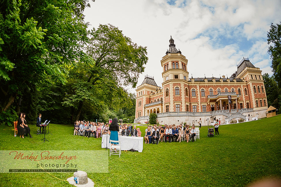 hochzeitsfotograf_markus-schneeberger-Altmuenster-Gmunden-Hochzeit-Salzkammergut-Schloss-Traunsee-Socher-Traunsee-12