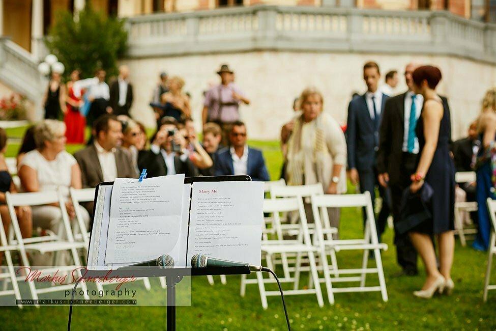 hochzeitsfotograf_markus-schneeberger-Altmuenster-Gmunden-Hochzeit-Salzkammergut-Schloss-Traunsee-Socher-Traunsee-13