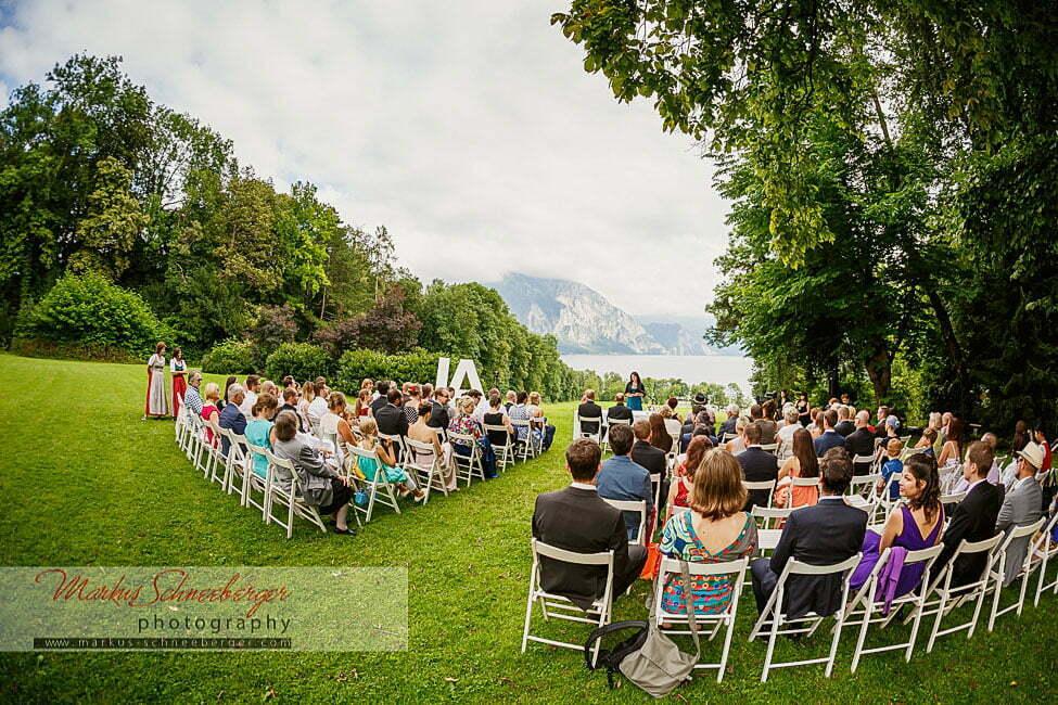 hochzeitsfotograf_markus-schneeberger-Altmuenster-Gmunden-Hochzeit-Salzkammergut-Schloss-Traunsee-Socher-Traunsee-14