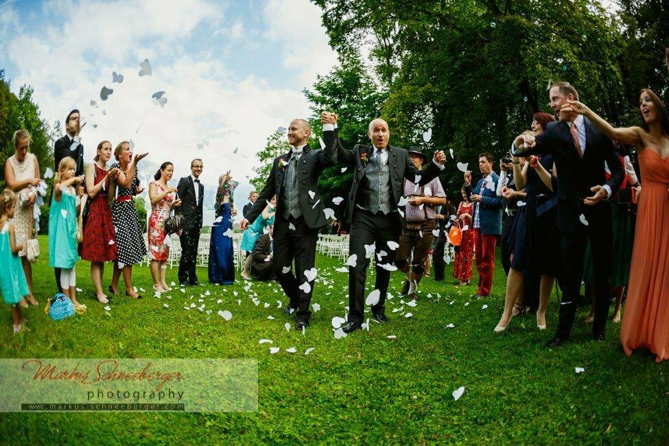hochzeitsfotograf_markus-schneeberger-Altmuenster-Gmunden-Hochzeit-Salzkammergut-Schloss-Traunsee-Socher-Traunsee-21