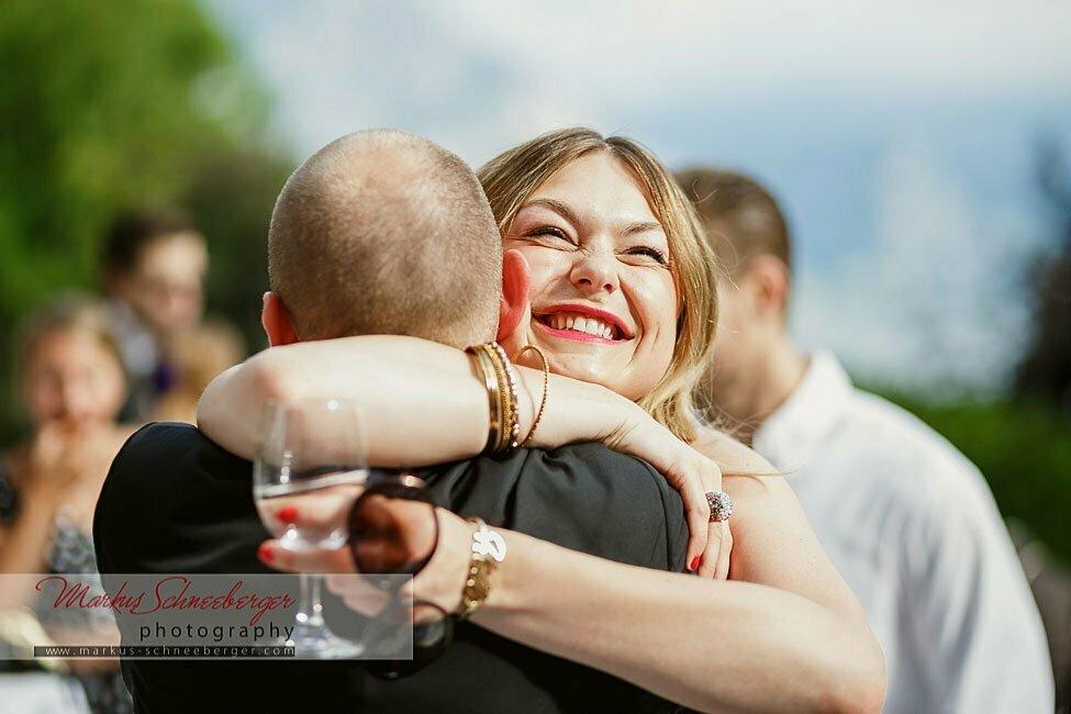 hochzeitsfotograf_markus-schneeberger-Altmuenster-Gmunden-Hochzeit-Salzkammergut-Schloss-Traunsee-Socher-Traunsee-24