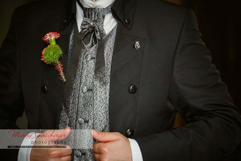 hochzeitsfotograf_markus-schneeberger-Altmuenster-Gmunden-Hochzeit-Salzkammergut-Schloss-Traunsee-Socher-Traunsee-31
