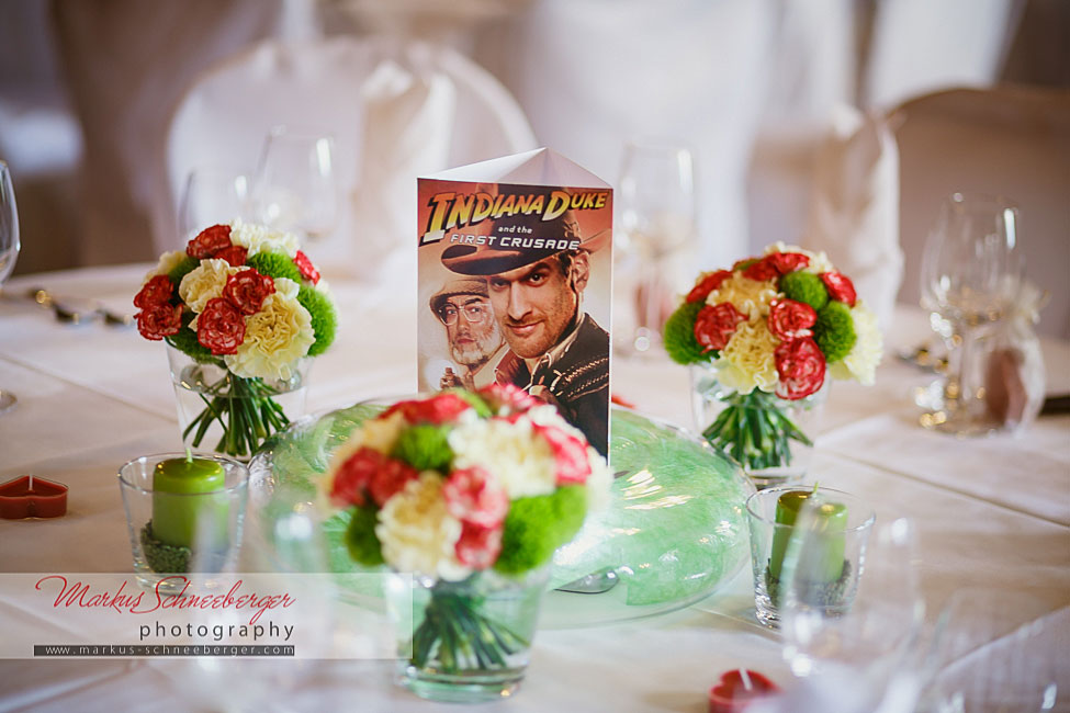 hochzeitsfotograf_markus-schneeberger-Altmuenster-Gmunden-Hochzeit-Salzkammergut-Schloss-Traunsee-Socher-Traunsee-36