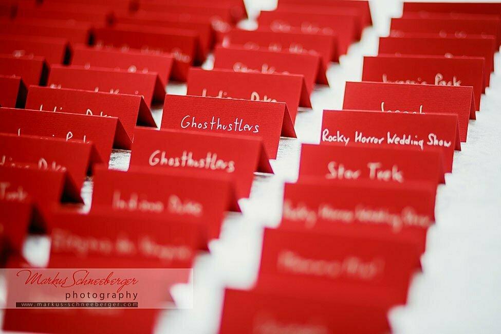 hochzeitsfotograf_markus-schneeberger-Altmuenster-Gmunden-Hochzeit-Salzkammergut-Schloss-Traunsee-Socher-Traunsee-37