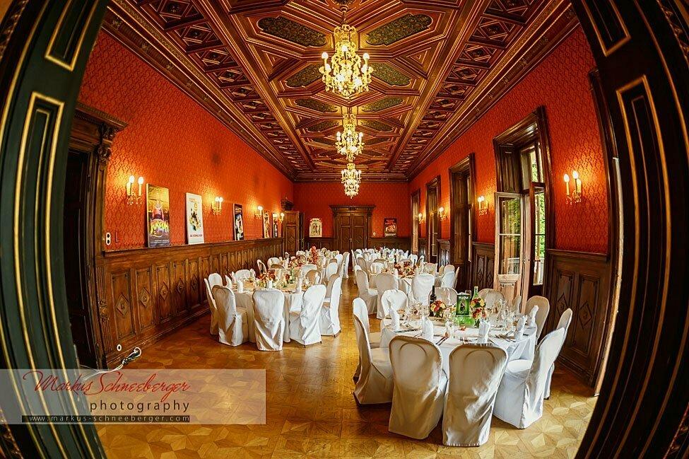 hochzeitsfotograf_markus-schneeberger-Altmuenster-Gmunden-Hochzeit-Salzkammergut-Schloss-Traunsee-Socher-Traunsee-38