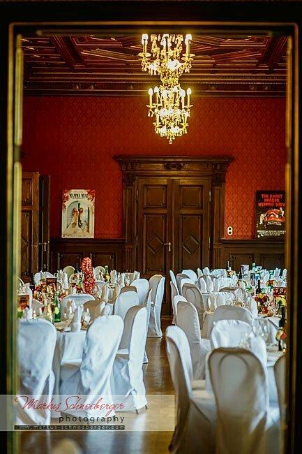 hochzeitsfotograf_markus-schneeberger-Altmuenster-Gmunden-Hochzeit-Salzkammergut-Schloss-Traunsee-Socher-Traunsee-39