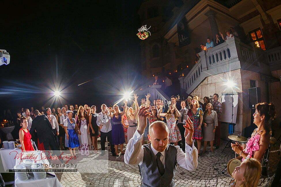 hochzeitsfotograf_markus-schneeberger-Altmuenster-Gmunden-Hochzeit-Salzkammergut-Schloss-Traunsee-Socher-Traunsee-45
