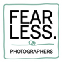 Fearless Photographer