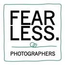 Fearless-markus-schneeberger