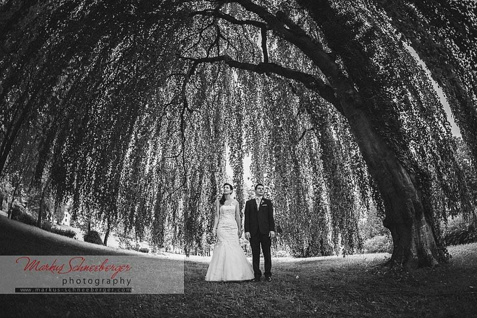 hochzeitsfotograf_markus_schneeberger-Altmuenster-Gmunden-Hochzeit-Oberoesterreich-Salzkammergut-334