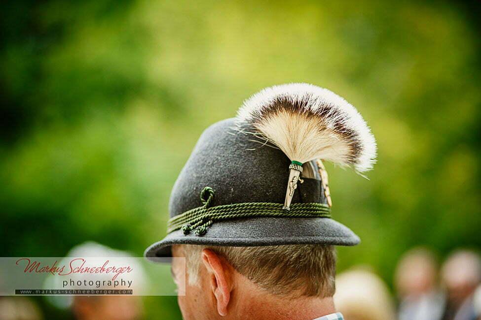 hochzeitsfotograf_markus_schneeberger-Altmuenster-Gmunden-Hochzeit-Oberoesterreich-Salzkammergut-335