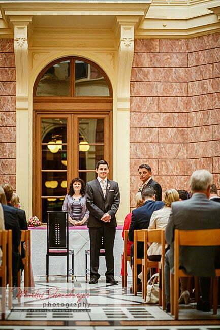 hochzeitsfotograf_markus_schneeberger-Altmuenster-Gmunden-Hochzeit-Oberoesterreich-Salzkammergut-336