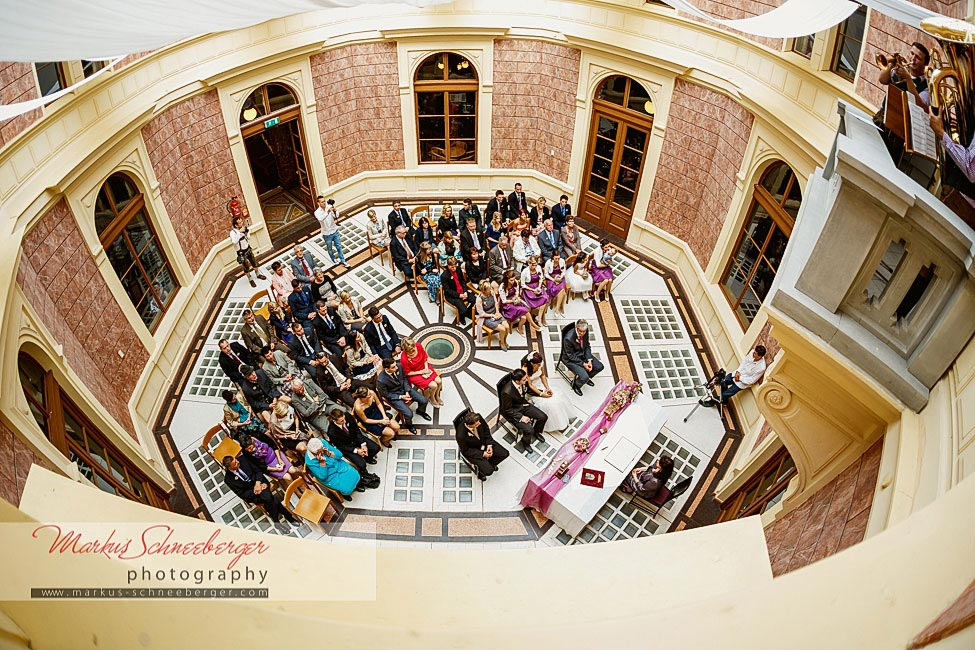 hochzeitsfotograf_markus_schneeberger-Altmuenster-Gmunden-Hochzeit-Oberoesterreich-Salzkammergut-340