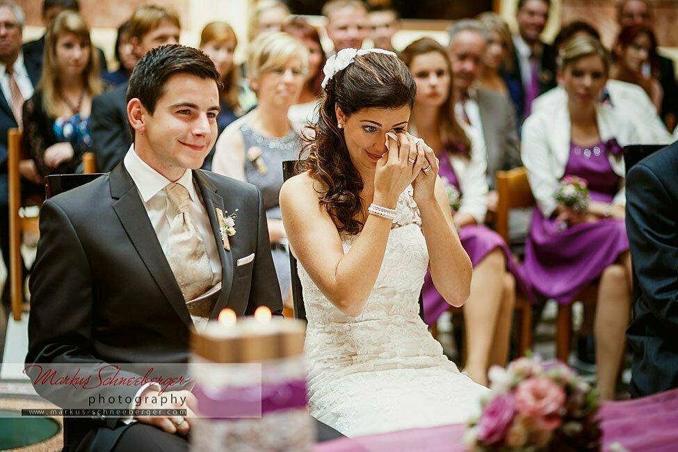 hochzeitsfotograf_markus_schneeberger-Altmuenster-Gmunden-Hochzeit-Oberoesterreich-Salzkammergut-343