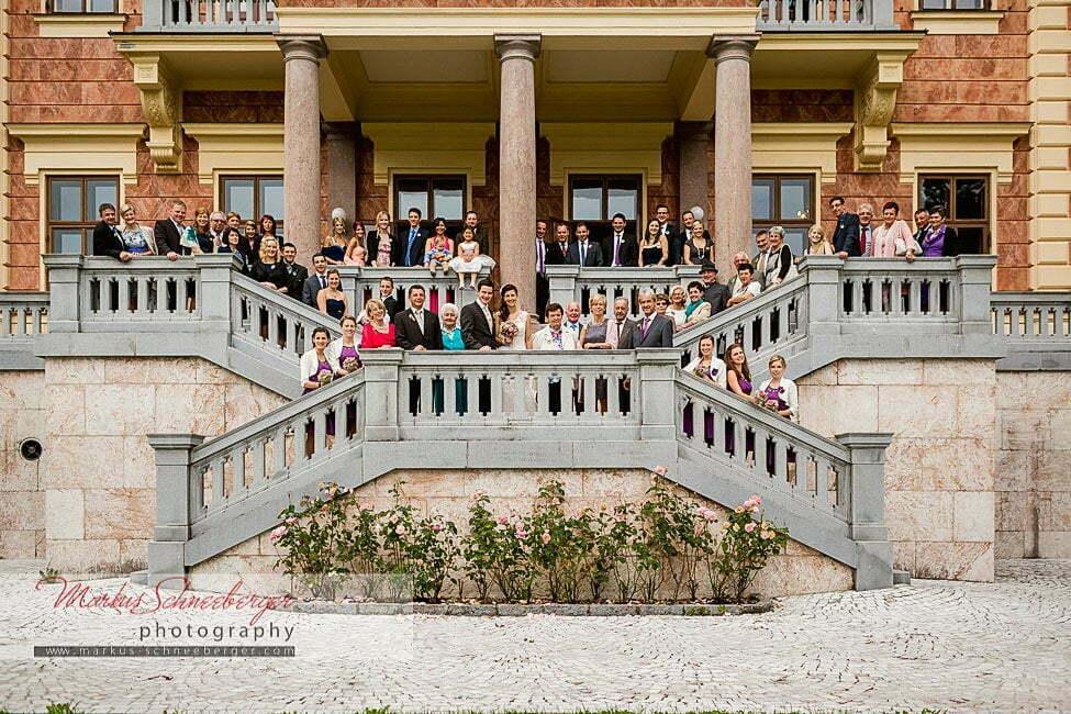 hochzeitsfotograf_markus_schneeberger-Altmuenster-Gmunden-Hochzeit-Oberoesterreich-Salzkammergut-344